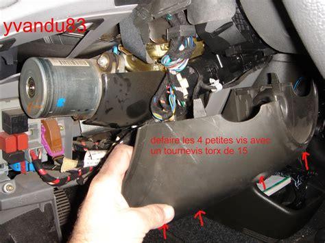 demontage moteur da wwwdirection fiatfr