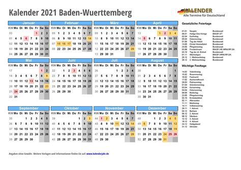 Kalender baden württemberg kalender bayern kalender berlin kalender brandenburg kalender bremen kalender hamburg kalender hessen nachstehend finden sie die kalender für 2021 für deutschland und alle bundesländer zum ausdrucken. Jahresereignisse