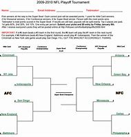 Best nfl playoff bracket ideas and images on bing find what you nfl playoff bracket template maxwellsz