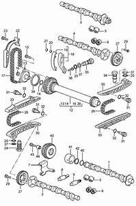 International 986 Parts Diagram