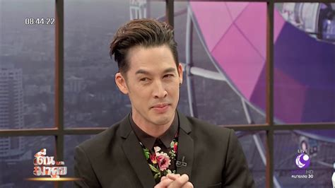 Joox Thailand Music Awards 2017 งานพรมเขียวสุดเฟี้ยว