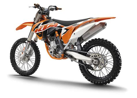 ktm 250 sxf 2015 ktm 250 sx f review