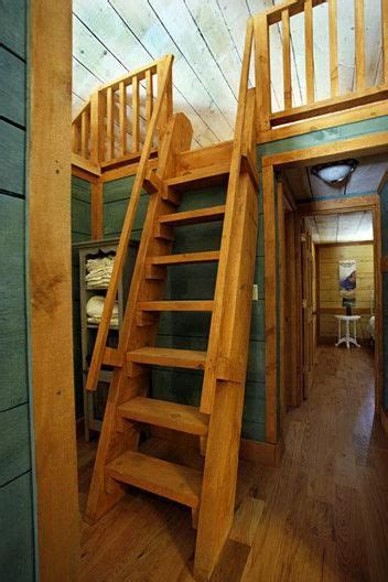 pin  log cabin   hill