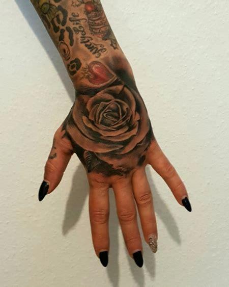 beste hand tattoos tattoo bewertungde lass deine