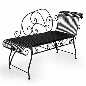 Klassische Möbel Online : gartenb nke von hlc und andere gartenm bel f r garten balkon online kaufen bei m bel garten ~ Sanjose-hotels-ca.com Haus und Dekorationen