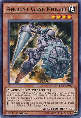 yugioh ancient gear deck ancient gear yu gi oh fandom powered by wikia