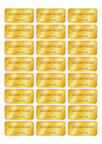 golden   mdudson teaching resources tes