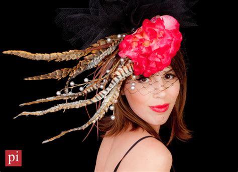 glamour fashion  beauty photography eugene oregon