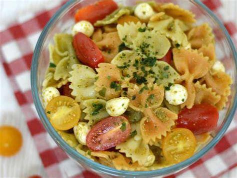 cuisiner la mozzarella recettes de mozzarella de cuisiner tout simplement