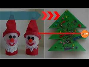 Christmas Crafts For Kindergarten Kindergarten craft