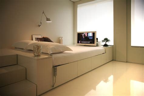 home design for small spaces small space living
