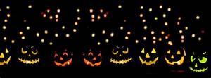 20, Scary, Happy, Halloween, 2015, Facebook, Timeline, Cover, Photos, U2013, Designbolts