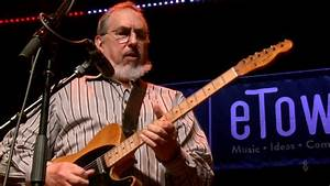 The David Bromberg Quintet - Why Do People Act Like That ...