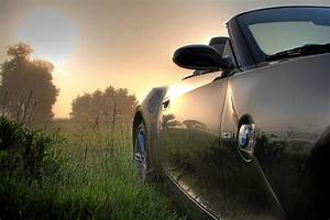 Voiture Roulant Au E85 : images gratuites ouvrir lever du soleil voiture matin au volant v hicule bmw roadster ~ Medecine-chirurgie-esthetiques.com Avis de Voitures