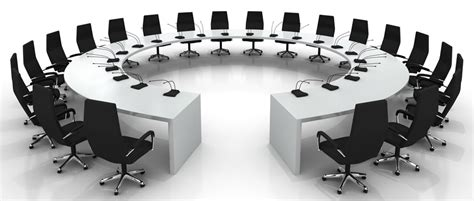board of directors why more cmos are wanted as board directors cmo