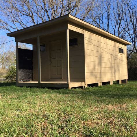 house listing tiny home office for sale tiny house for sale in
