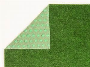 top poolunterlage zb fur intex oder bestway kunstrasen With balkon teppich mit tapeten vlies otto