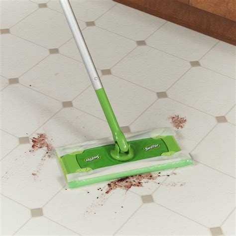 swiffer mopping refills 24 refills 9 49 rite aid