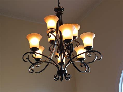 chandeliers and lighting fixtures nice light fixtures chandeliers 1000 ideas about modern
