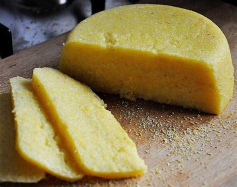 traditional romanian polenta recipe    polenta