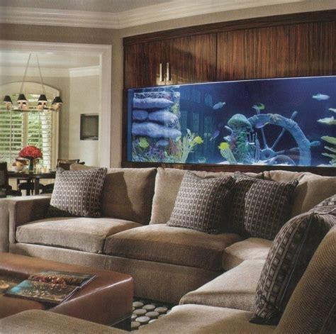 transform    home    fish tank