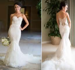pas cher robe de mariã e robe de mariee longue traine pas cher meilleur robe