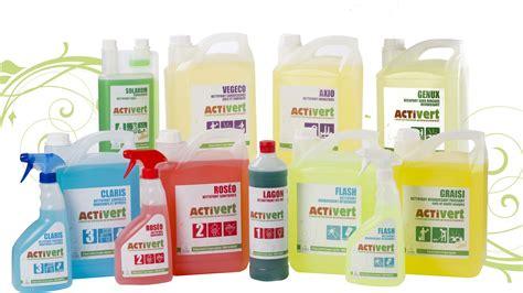 produit nettoyage cuisine professionnel produits nettoyants écologiques professionnels activert