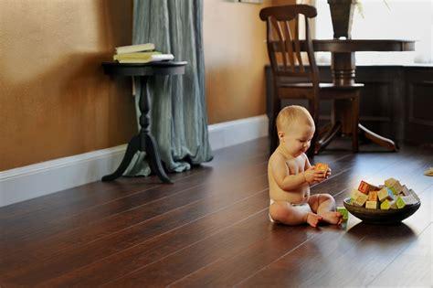 steamer for laminate floors are floor steamers safe for laminate floors