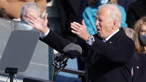 white house joe bidens rolex  gift  flotus jill biden