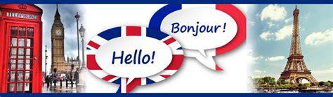 si e social traduction anglais service de traduction anglais français et français anglais