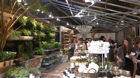 ideas  garden cafe  pinterest greenhouse