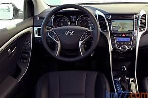 Hyundai I30 Cw : pictures of hyundai i30cw 2014 auto ~ Medecine-chirurgie-esthetiques.com Avis de Voitures