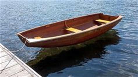 Wooden Punt Boat Plans by Boat Punt Jon On Jon Boat Plywood Boat