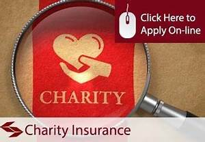 Charities Profe... Provide Insurance Quotes