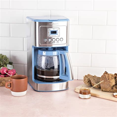 How to clean a coffee maker. How Do You Clean A Cuisinart Coffee Maker - The Easy Way To Clean A Stainless Steel Coffee Pot ...