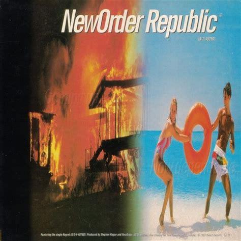 orderalbumsrepublic