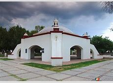 El Mausoleo de Magdalena de Kino Padre Kino