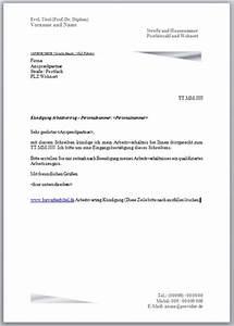 Mietvertrag Vorlage 2015 : k ndigung arbeitsvertrag vorlage muster beispiel k ndigungsschreiben ~ Eleganceandgraceweddings.com Haus und Dekorationen