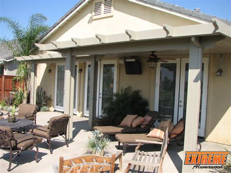 alumatech patio covers palm springs ca patio covers