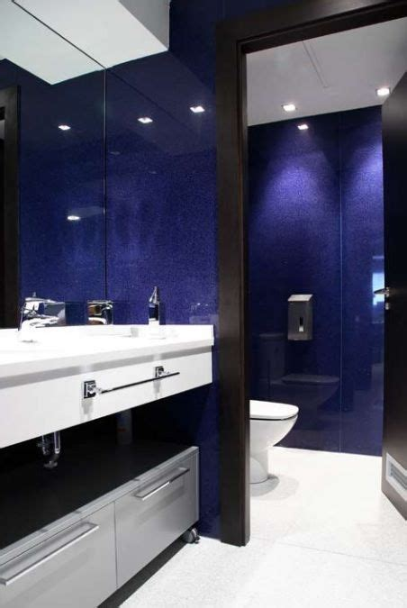 best 25 restroom remodel ideas on small bathroom renovations small bathroom