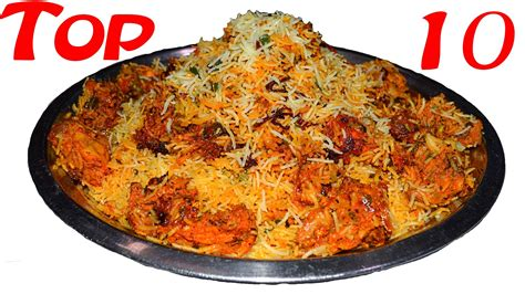 top 10 cuisines in the top 10 indian foods most amazing food in the