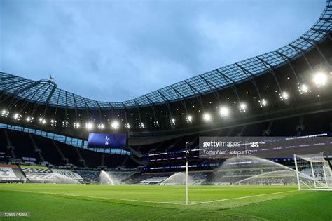 Tottenham 2-0 Manchester City: Live Updates | 21/11/2020 ...