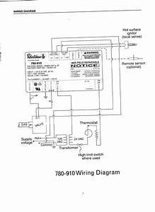 Msd 8970 Wiring Diagram