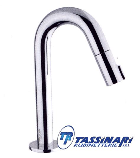 kitchen sinks with taps pin by tassinari rubinetterie srl on professional faucets 6102