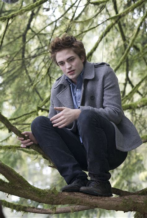 imagens edward  twilight edward cullen photo