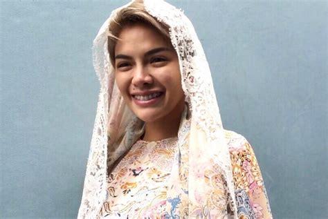 Nikita Mirzani Perketat Pengawasan Pada Putrinya Okezone