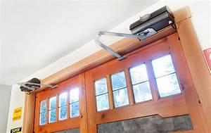the 25 best automatic garage door ideas on pinterest With automatic barn door opener