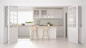 2018 window door trends window treatment trends With kitchen cabinet trends 2018 combined with remove sticker from windshield