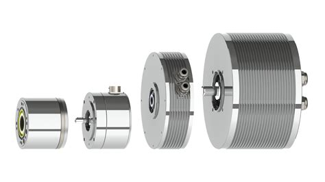 Compact Electric Motor by Electric Motor Axial Load Impremedia Net