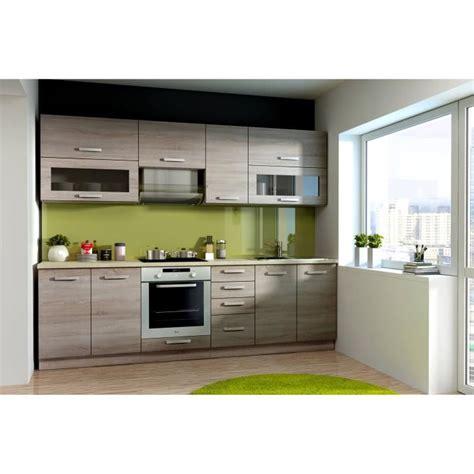cuisine complet cuisine complète achat vente cuisine complète pas cher
